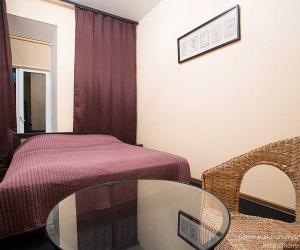 hotel-goncharnaya-02.jpg