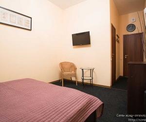 hotel-goncharnaya-03.jpg
