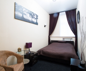 hotel-nevskii-02.jpg