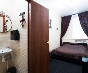hotel-nevskii-06.jpg
