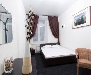 hotel-zagorodnyii-01.jpg