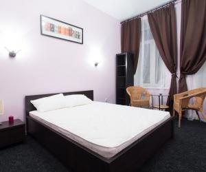 hotel-zagorodnyii-02.jpg