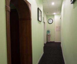 hotel-zagorodnyii-14.jpg