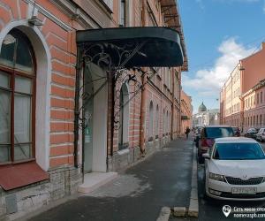 sadovaya-hotel-spb-02.jpg