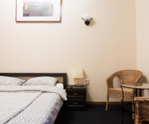 apartments-zagorod-01.jpg