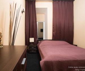 hotel-goncharnaya-01.jpg