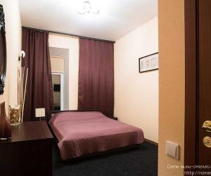 hotel-goncharnaya-04.jpg
