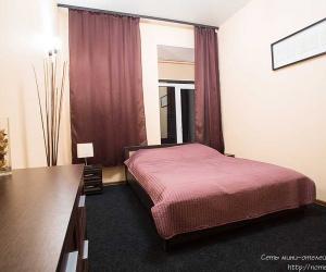 hotel-goncharnaya-06.jpg