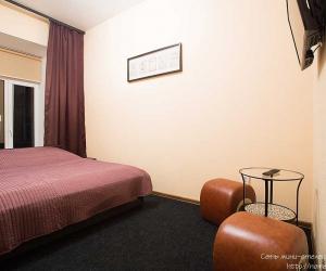 hotel-goncharnaya-10.jpg