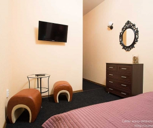 hotel-goncharnaya-11.jpg