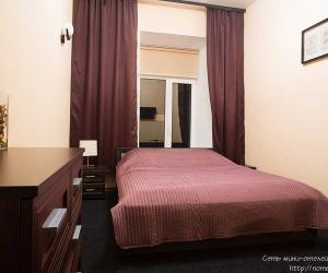 hotel-goncharnaya-12.jpg