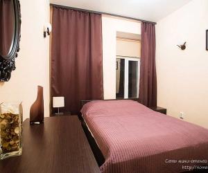 hotel-goncharnaya-14.jpg