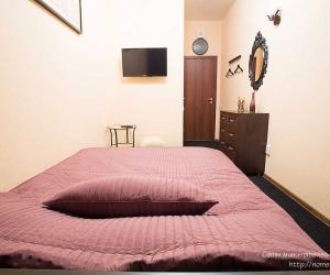 hotel-goncharnaya-20.jpg