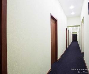 hotel-goncharnaya-22.jpg