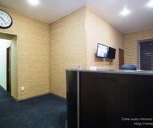 hotel-goncharnaya-23.jpg