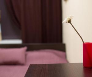 hotel-nekrasova-08.jpg