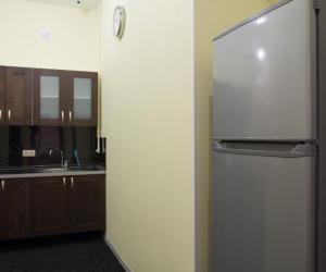 hotel-nekrasova-09.jpg