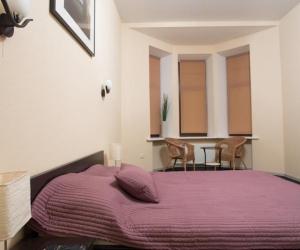 hotel-nekrasova-13.jpg
