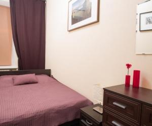 hotel-nekrasova-16.jpg