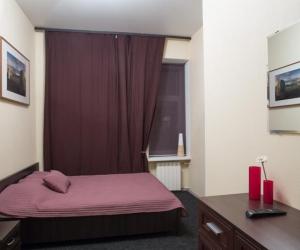 hotel-nekrasova-29.jpg