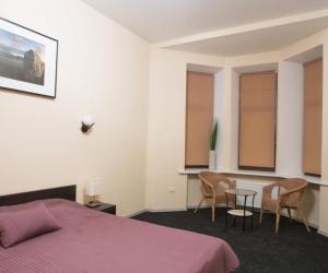 hotel-nekrasova-30.jpg