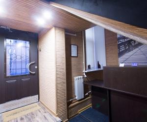 hotel-nevskii-40.jpg