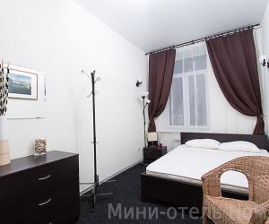 hotel-zagorodnyii-08.jpg