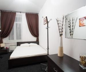 hotel-zagorodnyii-09.jpg