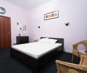 hotel-zagorodnyii-15.jpg