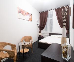 hotel-zagorodnyii-20.jpg