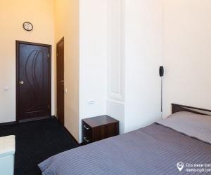 sadovaya-hotel-spb-05.jpg