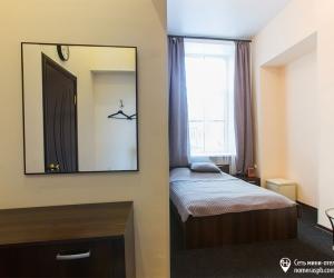 sadovaya-hotel-spb-06.jpg