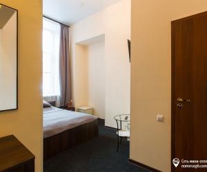 sadovaya-hotel-spb-07.jpg