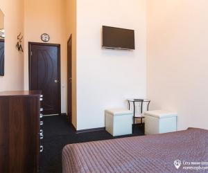 sadovaya-hotel-spb-09.jpg