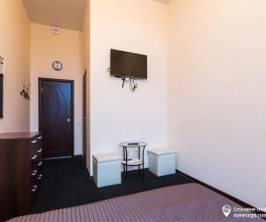 sadovaya-hotel-spb-11.jpg